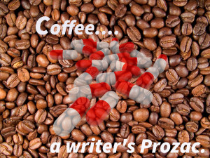 writersprozac